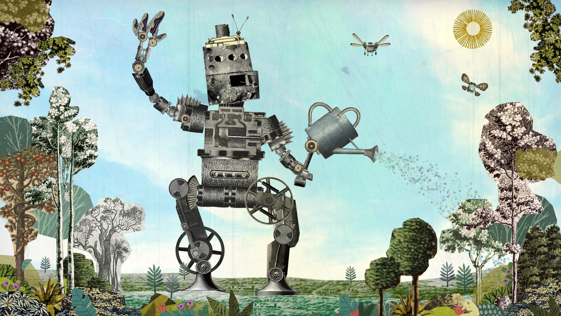 robot_good_2K